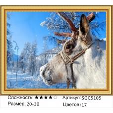 SGC5105